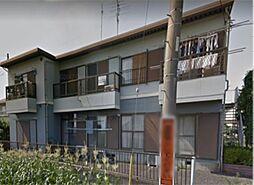 幸村グリーンハイツ[2階]の外観