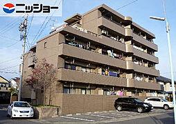 小幡駅 9.0万円