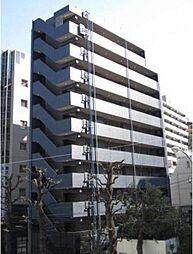 ガーラ・ヴィスタ横濱西口の画像