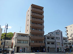 広島駅 8.9万円
