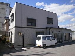 旭区生江3丁目店舗事務所