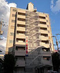 大福マンションII[2階]の外観
