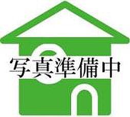 西鉄千早駅 3,998万円