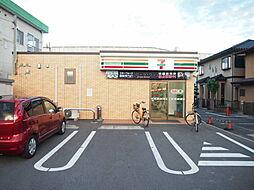 千葉県千葉市稲毛区作草部1丁目の賃貸アパートの外観