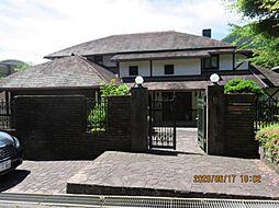 湯の山温泉駅 8,600万円