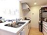 ディスポーザー、食器洗浄乾燥機付システムキッチン家具・備品等は含まれません