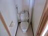 トイレ,1DK,面積27m2,賃料3.5万円,バス くしろバス幣舞中学校下車 徒歩5分,,北海道釧路市鶴ケ岱2丁目5-7