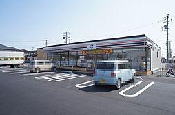 [一戸建] 栃木県小山市犬塚7丁目 の賃貸【/】の外観