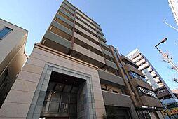 Osaka Metro中央線 朝潮橋駅 徒歩4分の賃貸マンション