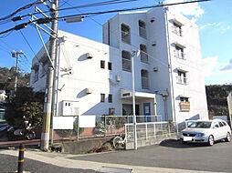 みさき公園駅 3.2万円