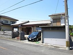 飯塚市相田