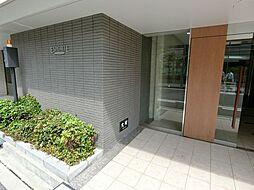 エスポルテ福島の画像