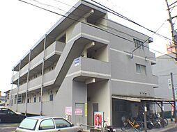 南鹿児島駅 3.0万円