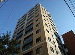 HF九大病院前レジデンス(エイチエフ九大病院前レジデンス)[3階]の外観