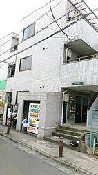 東京メトロ千代田線 北綾瀬駅 徒歩28分
