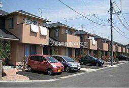 [一戸建] 岡山県倉敷市大内丁目なし の賃貸【/】の外観