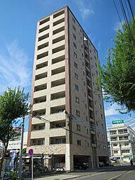 山王駅 6.8万円