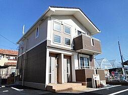 JR身延線 東花輪駅 4kmの賃貸アパート