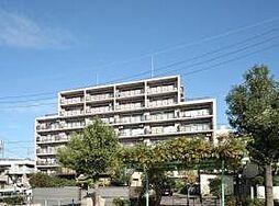 アーバンドエル大曽根東[2階]の外観