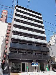 N77 FUKUSHIMAIII