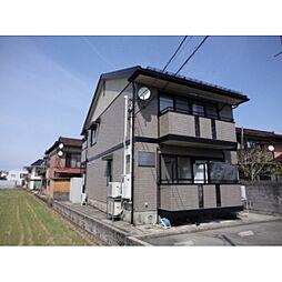 粟島(大阪屋前)駅 3.4万円
