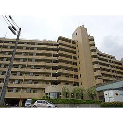 北山駅 9.0万円