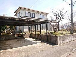 牟礼駅 1,498万円