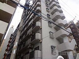 相模原駅 1.6万円