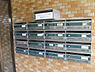 その他,3DK,面積50.56m2,賃料5.8万円,JR常磐線 水戸駅 徒歩10分,,茨城県水戸市桜川