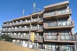 オアゾ桜台[508号室]の外観