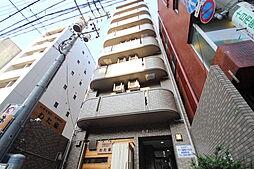 十日市町駅 5.4万円