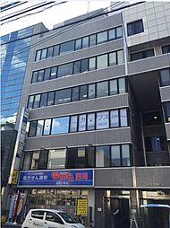 第1寺岡ビル 5階