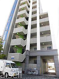 宮内串戸駅 5.3万円