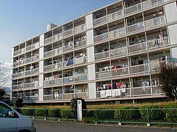 中津桜台[2-246号室]の外観