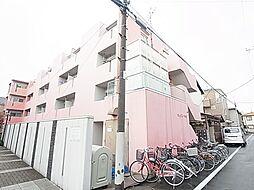 マ・メゾンアヤセ[203号室]の外観