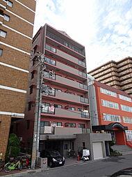 ルナマーレ[7階]の外観