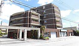 阪急神戸本線 西宮北口駅 徒歩20分の賃貸マンション