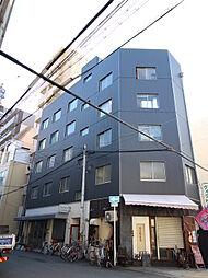 恵美須町駅 1.8万円