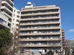 ケイポイントビル[9階]の外観