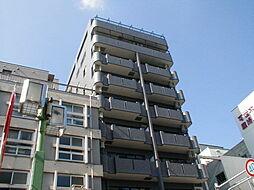 Fible SAKAE[7階]の外観