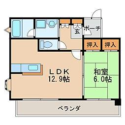 車道駅 7.5万円
