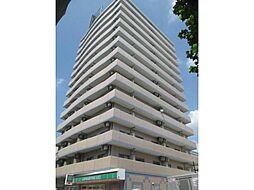 La Douceur新栄[10階]の外観