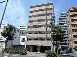 カーサ新栄[8階]の外観