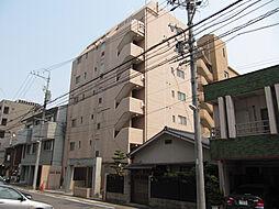 ANNEX・IZUMI[6階]の外観