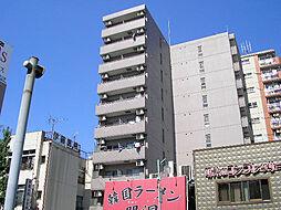 ベレーサ葵[9階]の外観