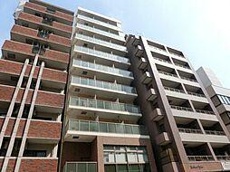 プラチナ名古屋ビル[10階]の外観