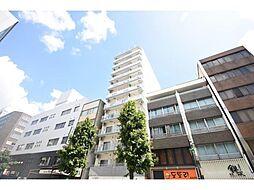 サン・錦本町ビル[3階]の外観