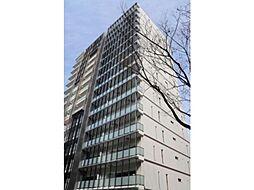 FIRST RESIDENCE SAKAE[13階]の外観