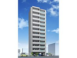 Kamiya Bldg 東桜[8階]の外観