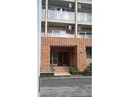 パレスT新栄[4階]の外観